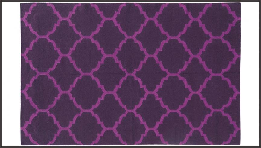 St church matthew prayer rug