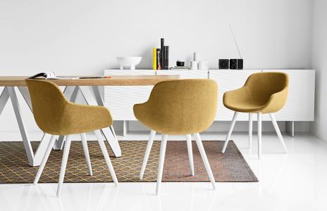 Calligaris Igloo chair