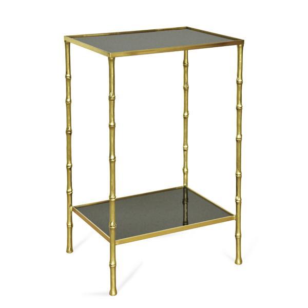 Alden_Parkes_Bamboo_Table
