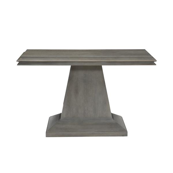 Bernhardt Brompton console table