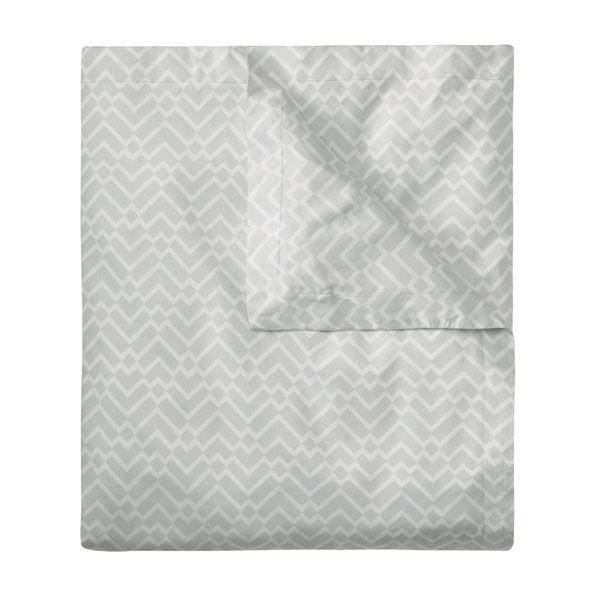 Company C Prism organic cotton duvet