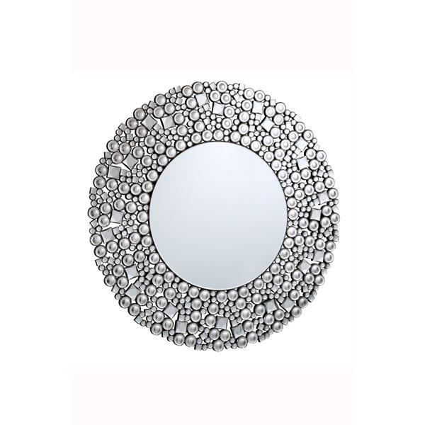 Elegant Lighting Modern Collection Mirror