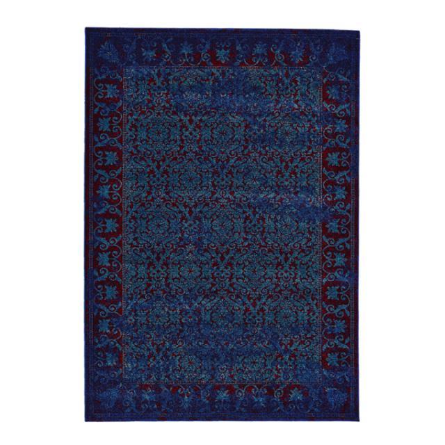 Feizy Archean Collection rug