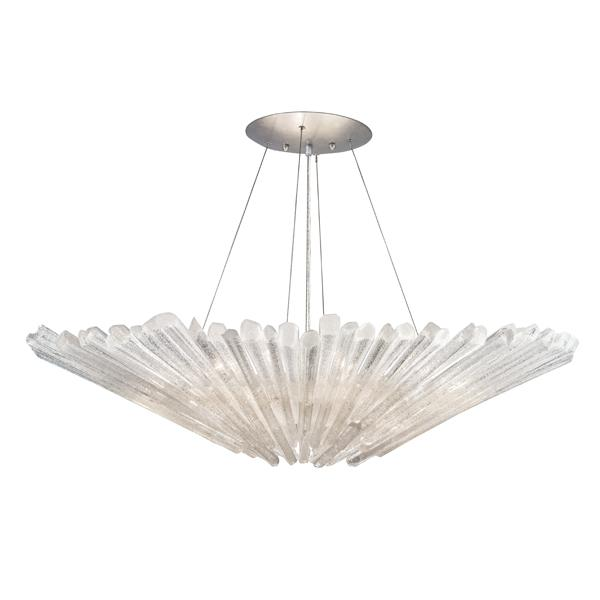 Fine Art Lamps Diamantina pendant