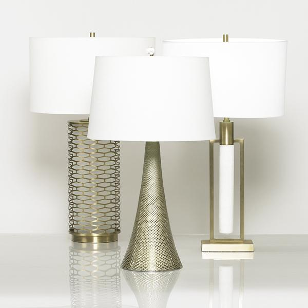 FlowDecor_Gold_Lamps