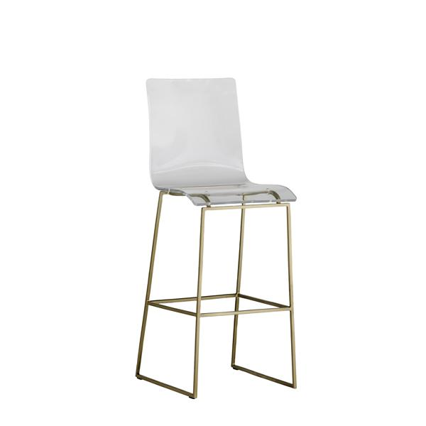Gabby King bar stool