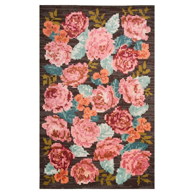 Jaipur Kate Spade New York Murray rug