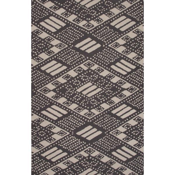 Jaipur Museum of International Folk Art rug