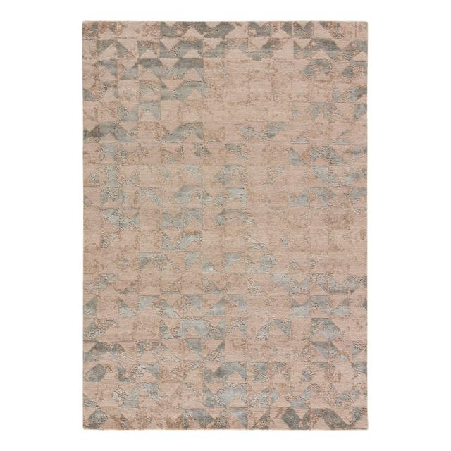 Jaipur Living Project Error Shay rug