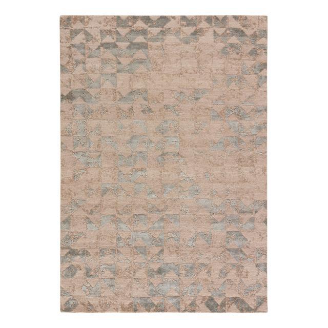 Jaipur Living Project Error Shay rug