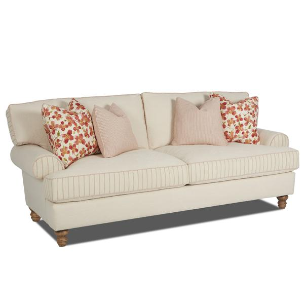 Klaussner_Carolina_Preserves_Pine_Bluff_Sofa