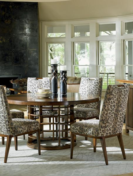 Tommy_Bahama_Dining_Furniture