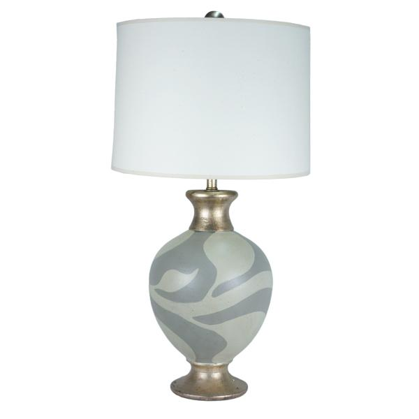MClement_Olga_lamp