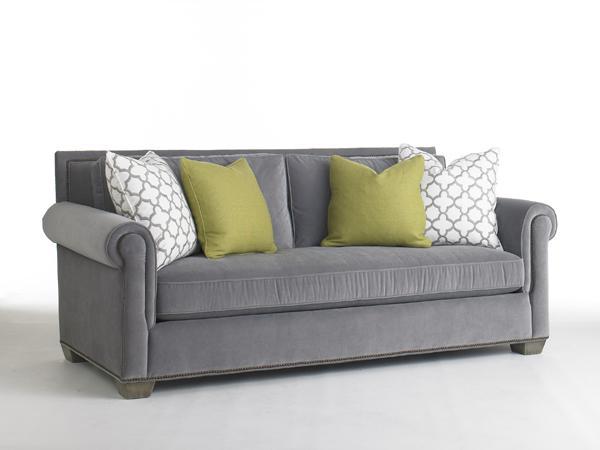 MT Company Dana Gibson sofa