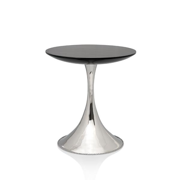 Michael_Aram_accent_table
