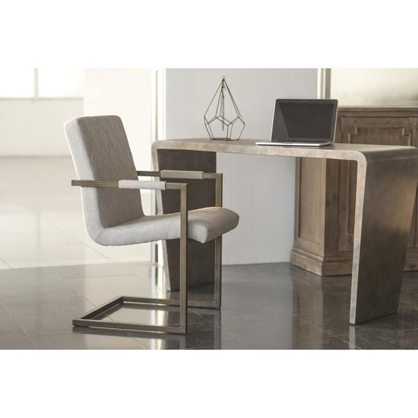 Modus Furniture Crossroads Gage chair