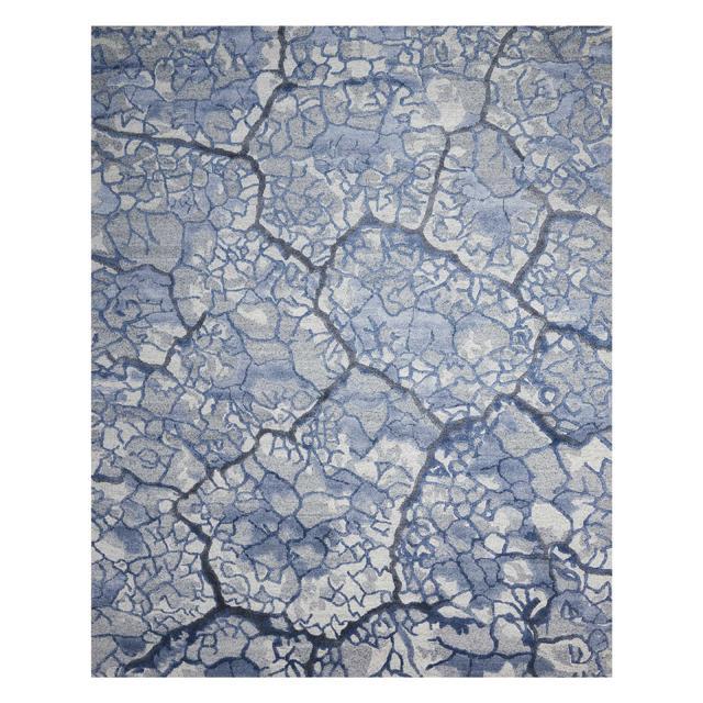 Nourison Divine rug