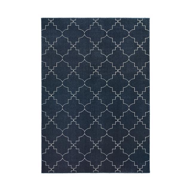 Oriental Weavers Ellerson rug