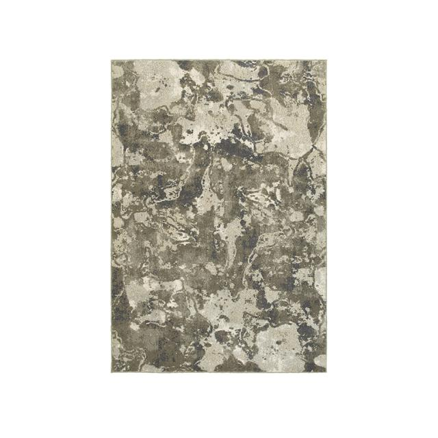 0e38ddcb8bf516 Organic Patterned Area Rug