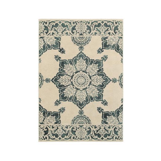 Oriental Weavers rug