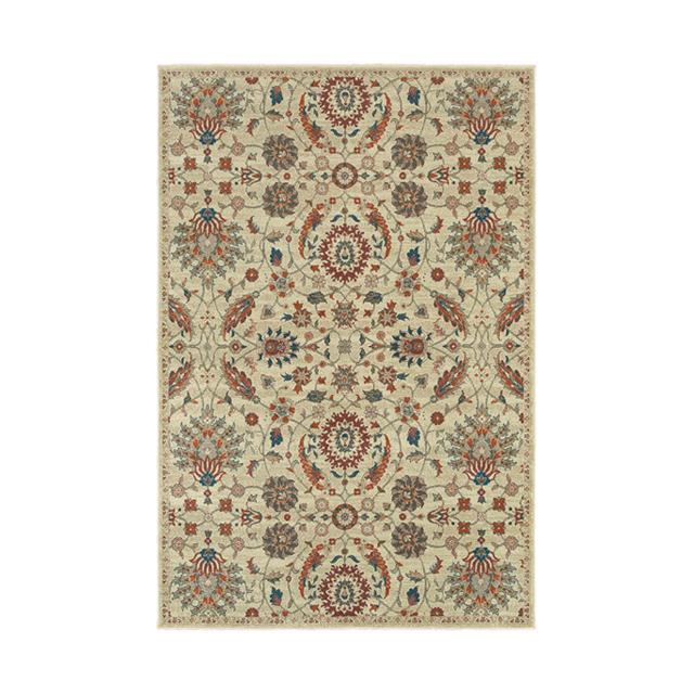 Oriental Weavers Pasha rug