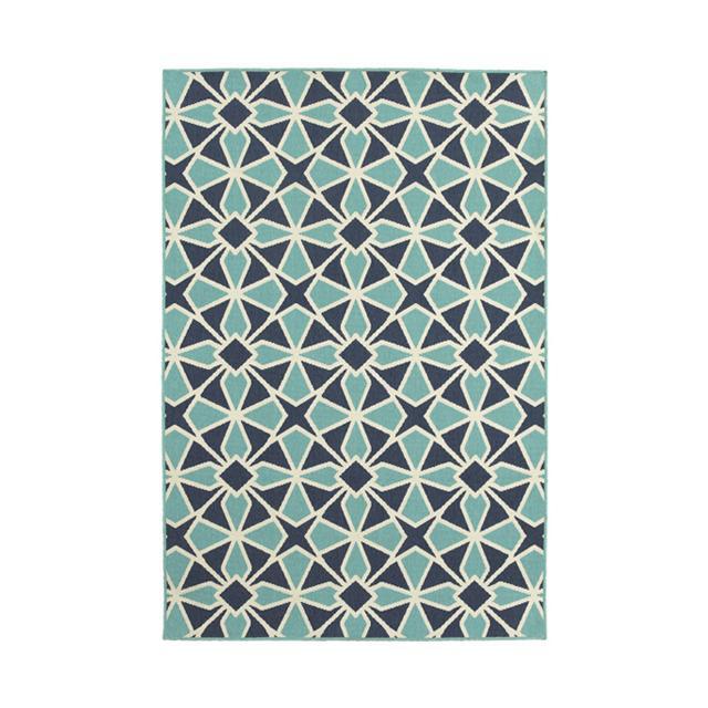 Oriental Weavers Meridian rug