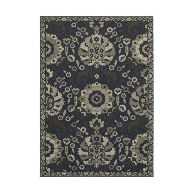 Oriental Weavers Highlands rug