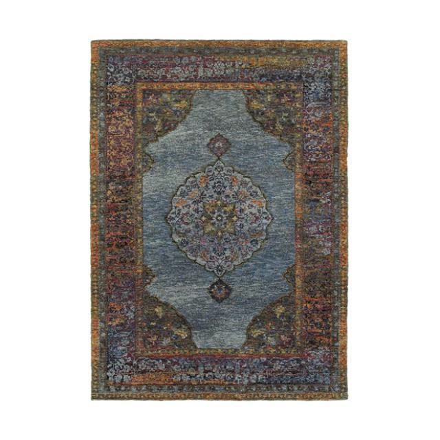 Oriental Weavers Andorra rug