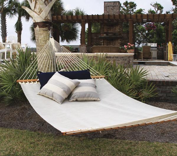 Pawleys_Island_Hammock_Sunbrella_Pillows