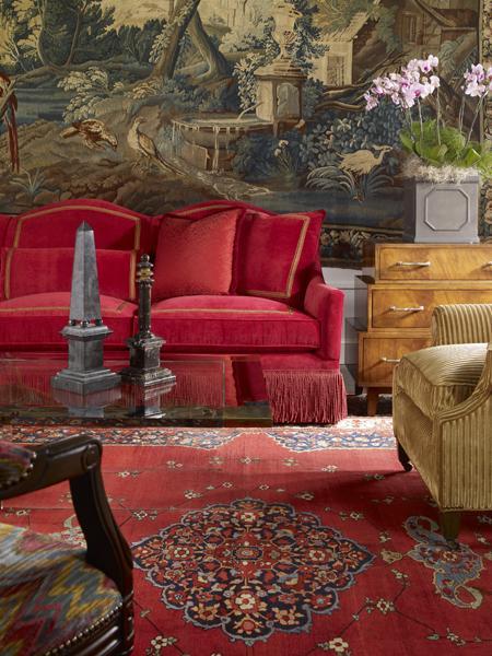 Randall_Tysinger_EJ_Victor_Furniture