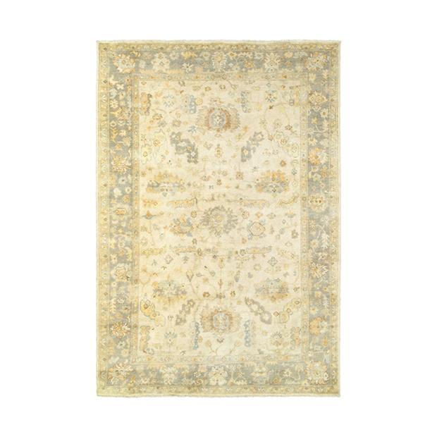 Oriental Weavers Tommy Bahama Oushak rug