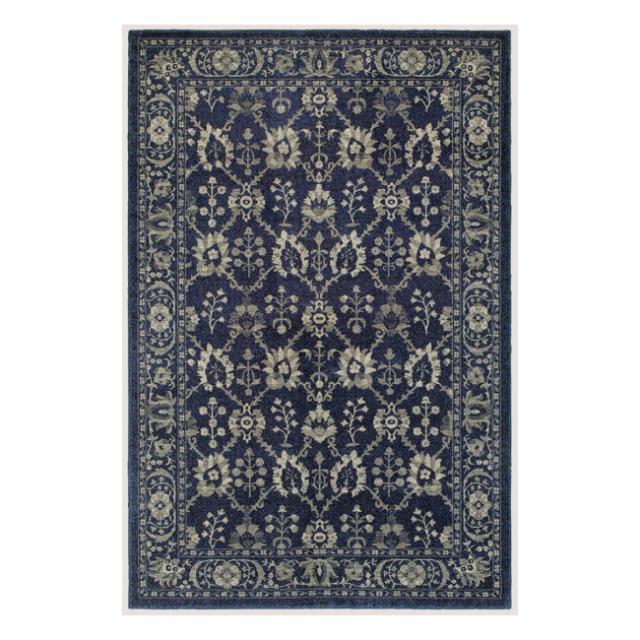 Oriental Weavers Richmond rug