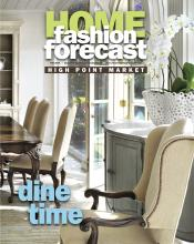 Fall 2014 High Point Market issue