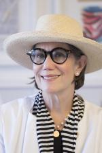 Janice Feldman